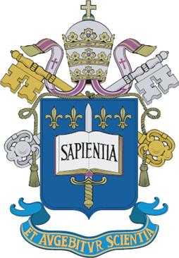 Logo puc-sp