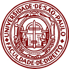 logo_FD_USP_01