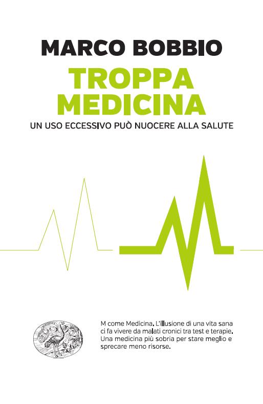 2017-troppa-medicina